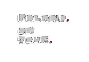 Poland. On Tour. to jednodniowy, przekrojowy festiwal polskiej muzyki niezależnej - ze szczególnym uwzględnieniem muzyki gitarowej i elektronicznej.