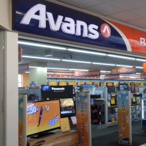 Oto 9 najg�o�niejszych polskich bankructw w historii. Avans, Orbis...