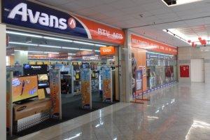 Sieć Media Expert przejmie sklepy Avans. Jest zgoda UOKiK na zakup elektromarketów