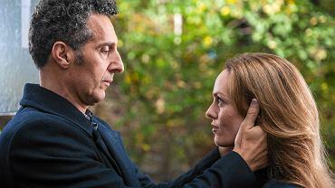 "John Turturro i Vanessa Paradis w ""Casanovie po przejściach"""
