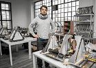 Polskie firmy celuj� globalnie w druk 3D