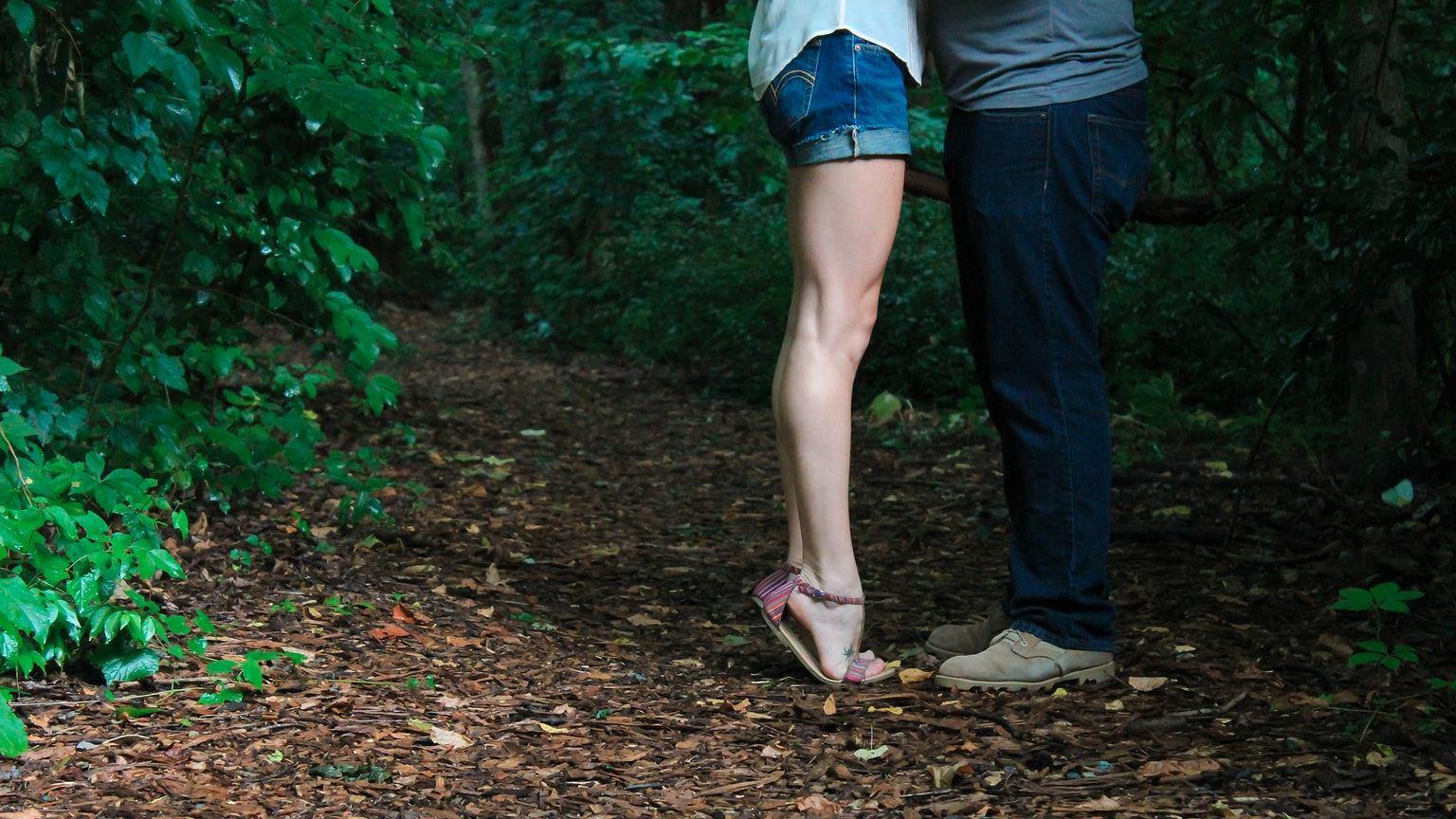 Czy romantyczna miłość naprawdę istnieje?