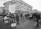 Summer of Love. Przed pięćdziesięciu laty festiwal Monterey Pop rozpoczął karnawał hipisów znany jako Lato Miłości