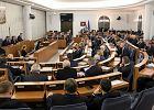 Senat za ograniczeniem dostępu do substancji, z których można zrobić bombę
