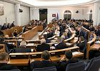 Senat za ograniczeniem dost�pu do substancji, z kt�rych mo�na zrobi� bomb�