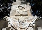 Rosja wściekła na Polskę za pomniki