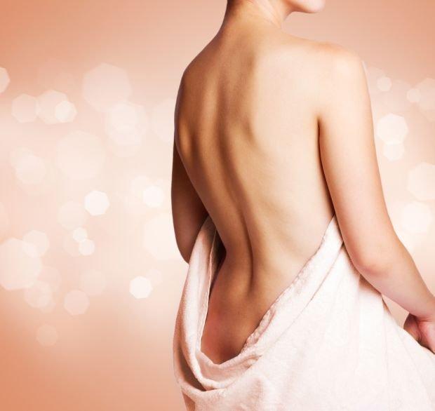 Higiena intymna to nie �arty, dbaj o siebie!
