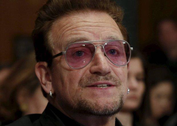 O konflikcie między muzykami a serwisem muzycznym YouTube, jest głośno już od kilku miesięcy. Gwiazdy postanowiły wziąć sprawę w swoje ręce. U2, Paul McCartney  i Taylor Swift podpisali już petycję.