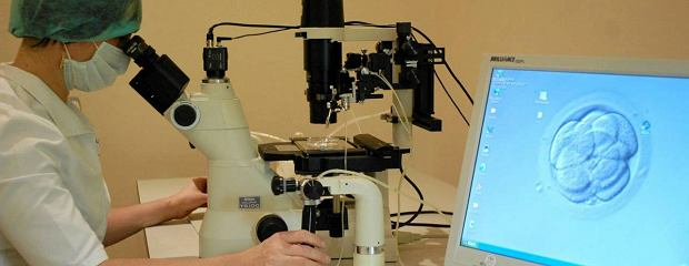Alternatywą dla skasowanego programu refundacji in vitro ma być program rutynowych zabiegów ginekologicznych