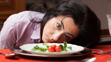 'Dieta Kopciuszka' chociaż brzmi niewinnie, jest bardzo niebezpieczna/