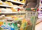 """Jak oszczędzić na zakupach - nie tylko wielkanocnych? Mamy sprawdzone porady z forum """"Oszczędzamy"""""""