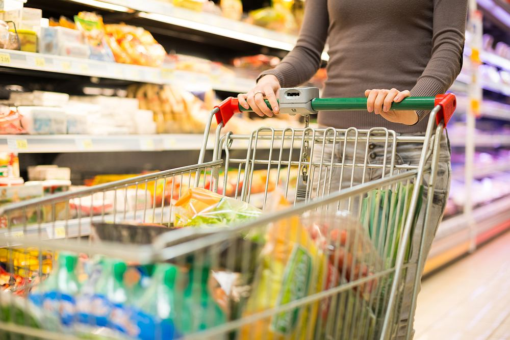 Zakaz handlu w niedzielę i święta - zakupy trzeba planować z kalendarzem?