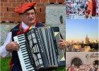 Kraków vs Warszawa: jak stara i nowa stolica zmieniły swoje turystyczne oblicze w ciągu ostatnich 25 lat