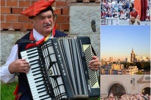 Krak�w vs Warszawa: jak stara i nowa stolica zmieni�y swoje turystyczne oblicze w ci�gu ostatnich 25 lat