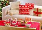 Jak łatwo i niedrogo odmienić swoje mieszkanie przed świętami