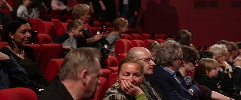 Najwspanialsza orkiestra świata zagrała w Chorzowie z Chórem Prezesów [ZDJĘCIA]