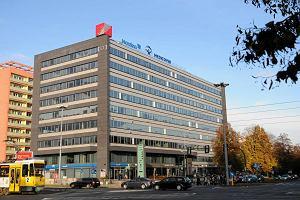 Zagraniczna firma otwiera nowe biuro w Szczecinie. Zapowiada 300 miejsc pracy