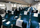 PKP Intercity og�asza kolejn� zmian� rozk�adu jazdy
