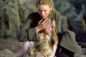 """""""Zaginione"""". Być kobietą na dzikim zachodzie"""