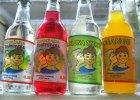 Ten smak pami�tamy z dzieci�stwa. Historia kultowej oran�ady