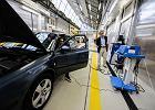 Koniec z lewymi przeglądami. W życie wchodzą nowe przepisy dot. przeglądów technicznych samochodów