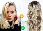 Jak dbać o włosy jesienią i zimą - 5 wskazówek dla Ciebie