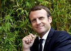 Prezydent Macron podejmuje pierwszą serię reform - zmienia francuskie prawo pracy. Co na to związki i opozycja?