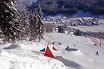 Dachstein-West/Krippenstein - miniatura