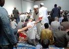 Francja chce wprowadzi� obywatelsk� edukacj� imam�w