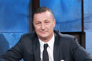 El. MŚ 2018. Tomasz Hajto z klasą odpowiada na tweeta dyrektora TVP Sport