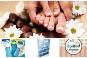 Jak zadbać o stopy latem - praktyczny porady pielęgnacyjne