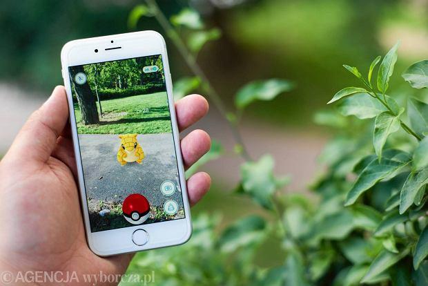 Moda na Pokemon GO nie ustaje. Pierwsze na �wiecie mistrzostwa odb�d� si� w Polsce