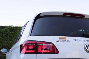 Poradnik   Sprawd� o�wietlenie pojazdu przed podr�