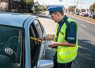 W okresie �wi�tecznym zatrzymano ponad 1000 pijanych kierowc�w