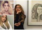 Przesta� robi� sobie brzydkie zdj�cia! 5 porad dla niezadowolonych z sylwestrowych instagramowych uj��