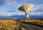 Rosyjski oligarcha Jurij Milner daje 100 mln dol. na poszukiwanie kosmitów