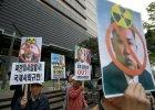 Korea Północna: nuklearna niespodzianka dla Obamy?
