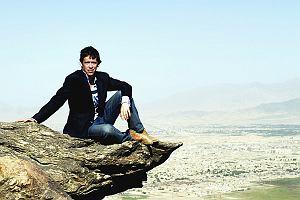 Afganistan, cmentarzysko imperiów. Historie telewizyjne