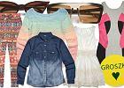 Kolekcja Carry na wiosn� 2013 - podoba ci si�?