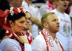 ME pi�karzy r�cznych 2016. Polska - Chorwacja 23:37. Syprzak: bolesna pora�ka zostanie w g�owach na d�ugo