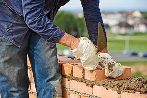 Ceny materiałów budowlanych. Mocno drożeją narzędzia