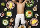 Co twoje dziecko zje w tym tygodniu? Sfotografuj i przy�lij