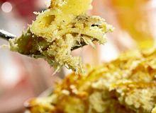 Zapiekanka z makaronu - ugotuj