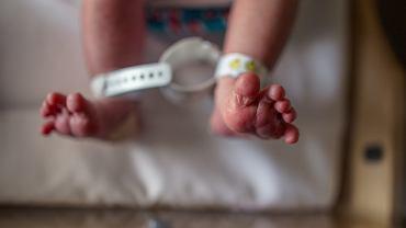 Zanieczyszczenie powietrza powoduje problemy zdrowotne już u noworodków