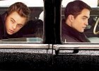 "Robert Pattinson w filmie o Jamesie Deanie. Pierwszy zwiastun ""Life"""