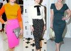W stylu gwiazdy: ubierz si� jak Kelly Osbourne