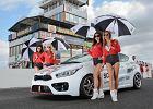 KIA LOTOS RACE | Tor Most | Relacja: Dublet Mireckiego