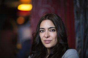 �ycie codzienne w Iranie: jakie jest naprawd�? Opowiada dziennikarka Ramita Navai