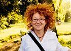 Joanna Tomaszkiewicz: Mamy takie zasoby przyrody, o kt�rych mieszka�cy Europy Zachodniej mog� sobie tylko pomarzy�.