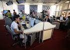 Zwolnione z TVP Info wydawczynie w wywiadzie dla Onet.pl: Poleg�y�my, bo chcia�y�my pozosta� dziennikarkami